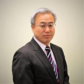 채창룡-교장-선생님-FINAL.jpg