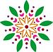 Mandala Aromas PNG.png