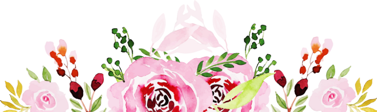 vetor rosas.png