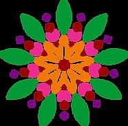 Mandala Aromas Transp.png