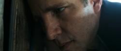 'Return to Sender' film still