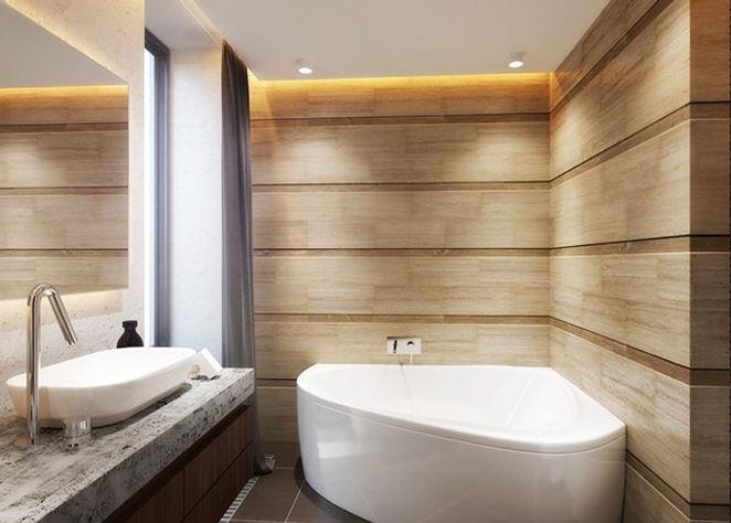 ristrutturazione del bagno.jpg