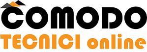 Comodo Tecnici online.png