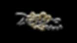 Logo Zenzero.png