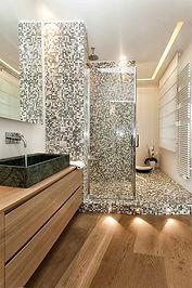 il tuo bagno nuovo.jpg