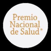 Eviter_liquidos_desinfectantes_10.png