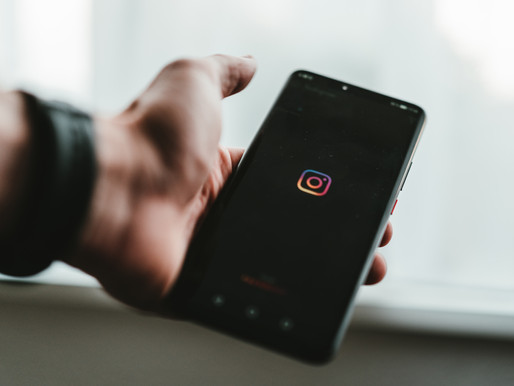 Top 5 Instagram pages to learn Hebrew