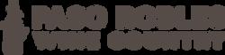 Paso Robles Wine Association