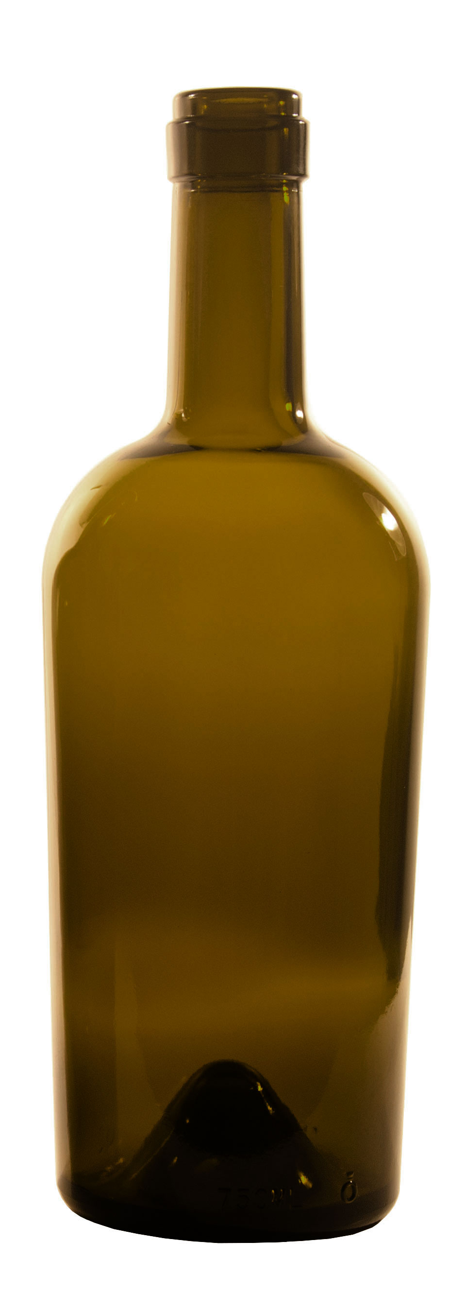750ml_Balto_port_wine_bottle_0572