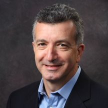 JP Giovanni Joins Glopak as VP of Sales & Marketing