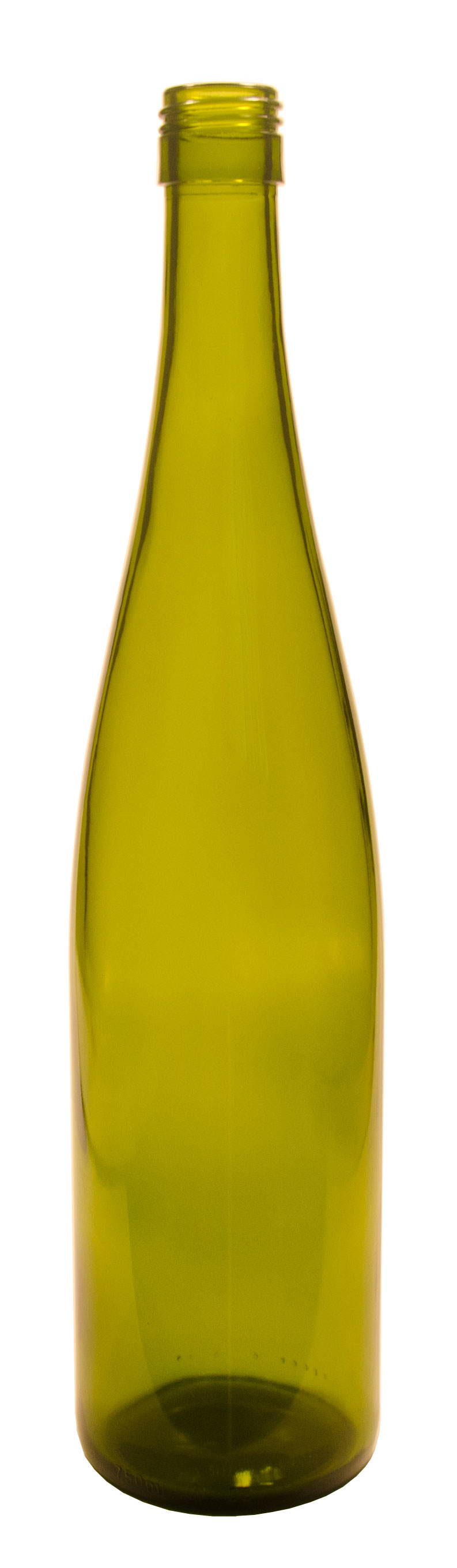 750ml_Marcello_hock_wine_bottle_CG