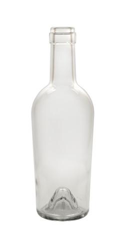 Oslo_Flint_Port_Wine_Bottle_500ml