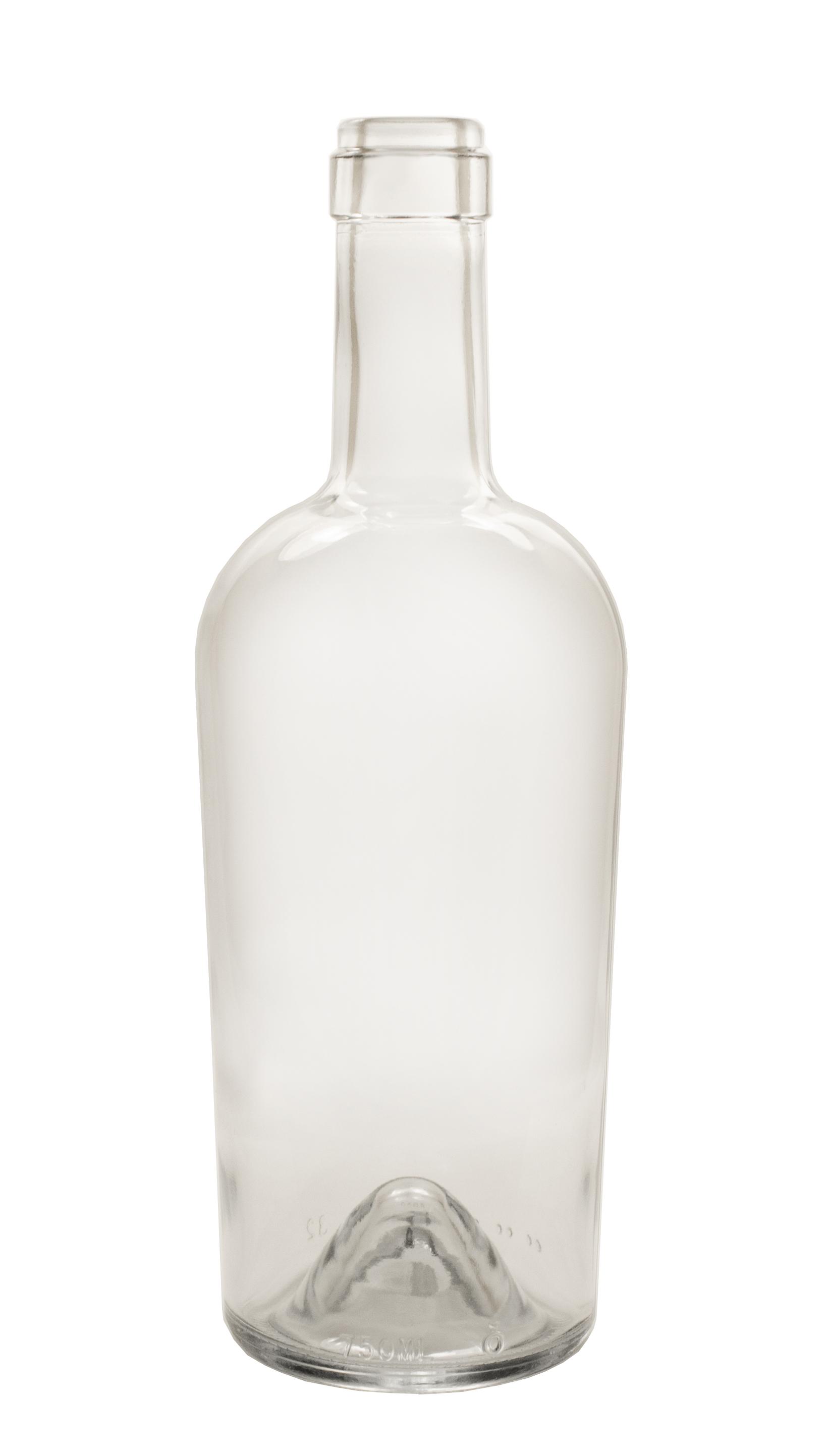 Balto_Flint_Port_Wine_Bottle_750ml