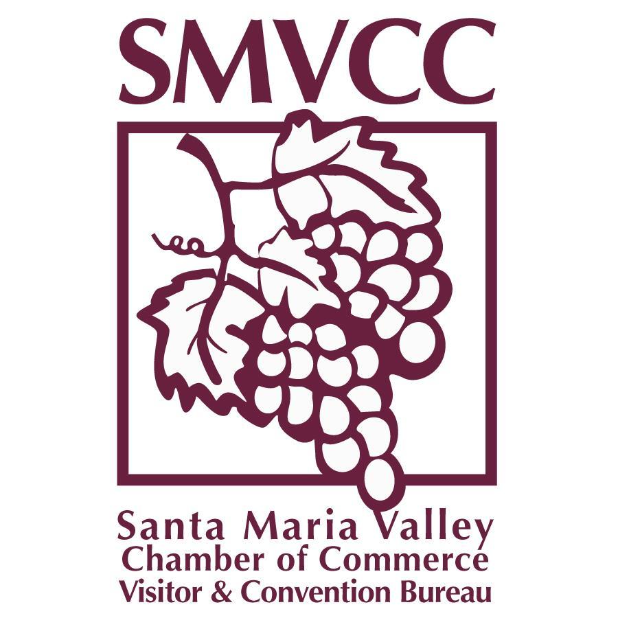 Santa Maria Chamber of Commerce