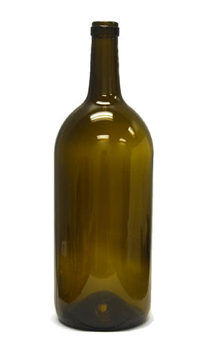 Wholesale wine bottle 1500ml Bordeaux