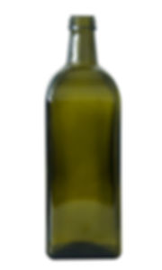 Wholesale Empty olive oil bottle 1000ml