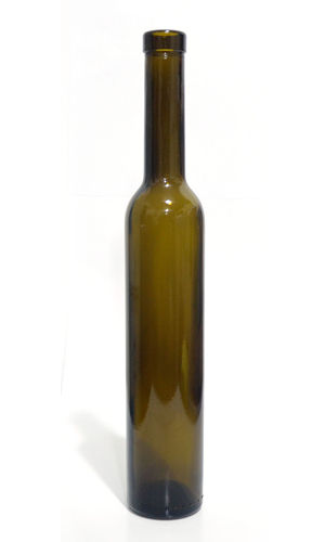Wholesale Desert Hock Wine Bottle