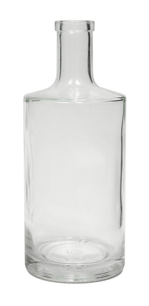 Wholesale Spirit Bottle 750ml