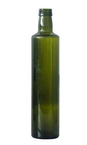 Pomona 500ml Empty Olive Oil Bottle
