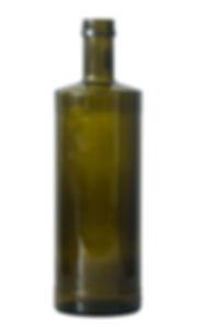 Wholesale Empty Olive Oil Bottle 500ml