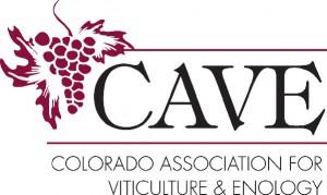 Colorado Wine Association