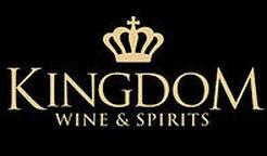 Kingdom Wine & Spirits Testimonial