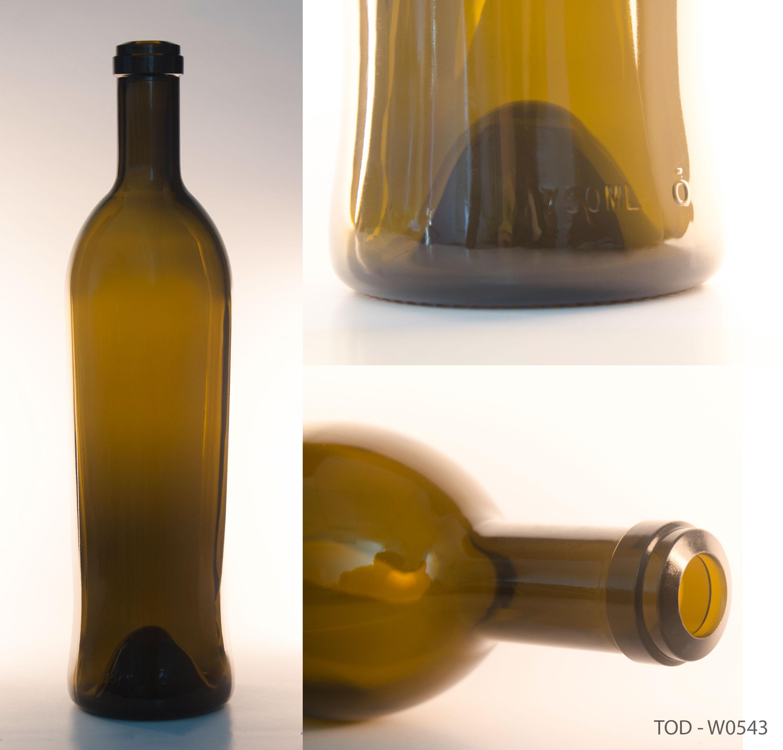 Tod_wine_bottle_W0543