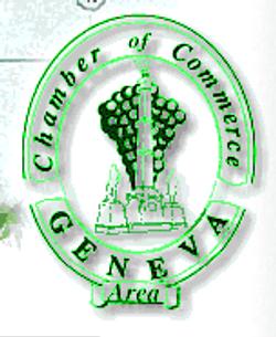 Geneva Chamber of Commerce