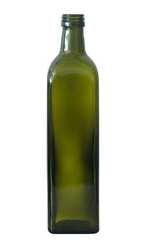 Wholesale Empty Olive Oil Bottle 750ml