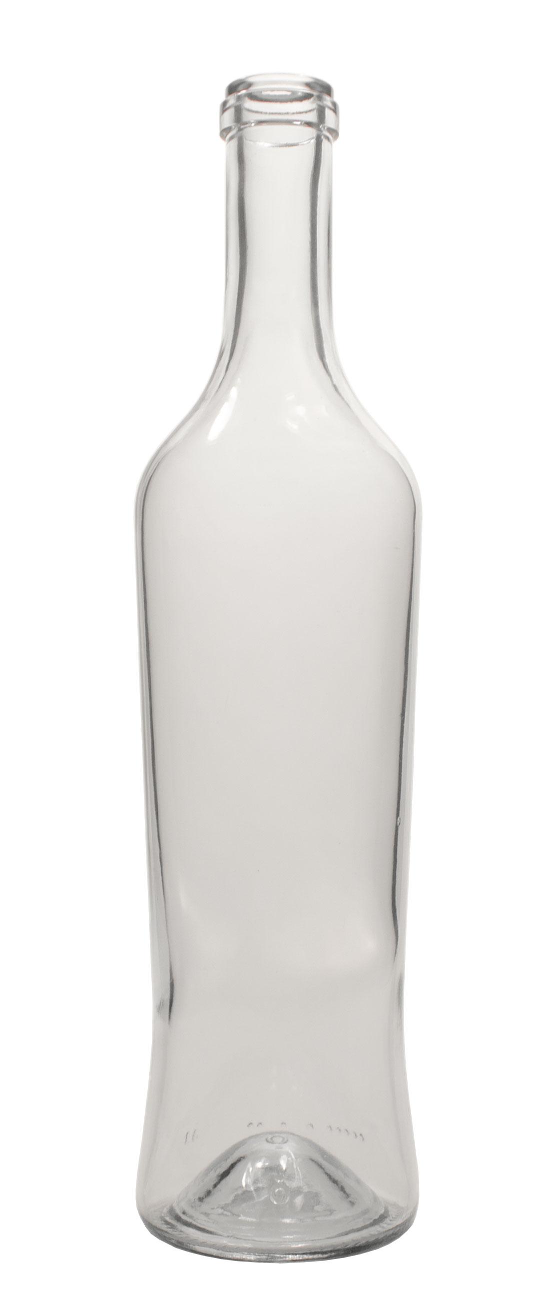 Laurie_750ml_flint_wine_bottle_specialty