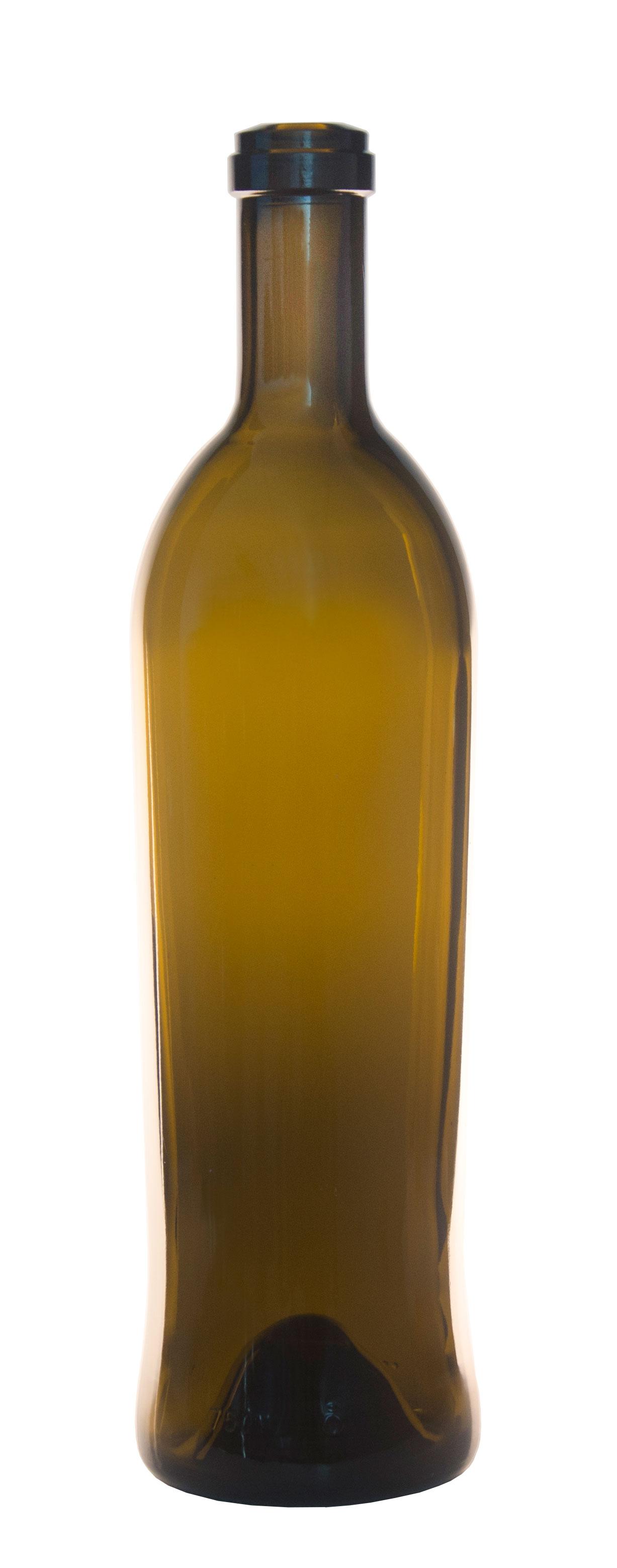 Tod_750ml_wine_bottle_0543
