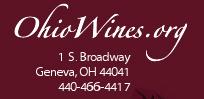 Ohio Wine Association