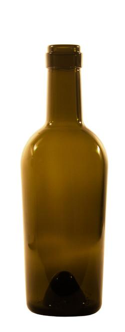 500ml_Oslo_port_wine_bottle_0573