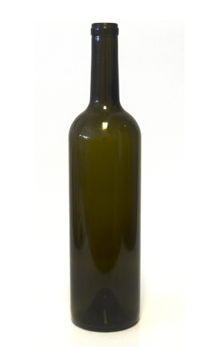 Beaumont_bordeaux_bottle
