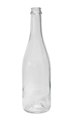 Champagne_Sultan_Sparkling_750ml_580g