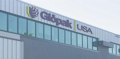 Glopak-headquarters-35-engel-hicksville-