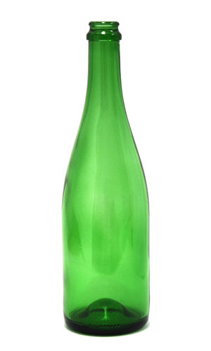 Wholesale Champagne Bottle
