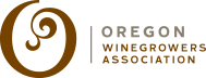 Oregon Wine Growers Association