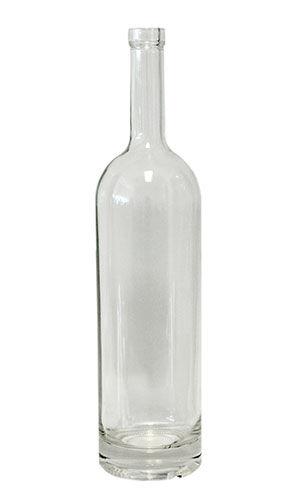 Wholesale Spirit Bottle 375ml