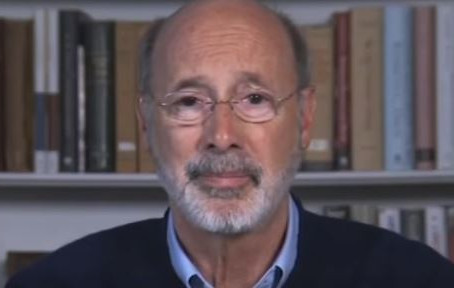 BREAKING: Federal Judge Rules Dem Governor's Shutdown Order Unconstitutional