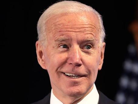 REPORT: In the Dead of Night: Biden Secretly Flies Planeloads of Underage Illegals to New York