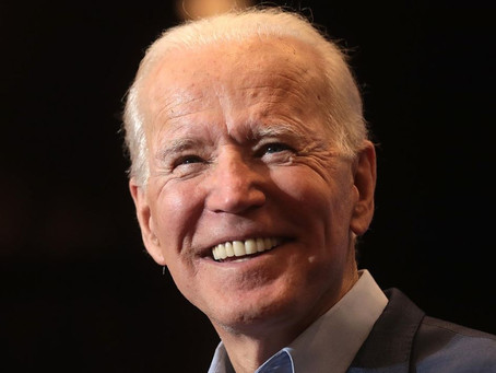 Biden Admin Reverses Rule to Help Illegals, Meanwhile Actual American Citizens Continue to Struggle