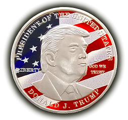 trumpcoin-3.png