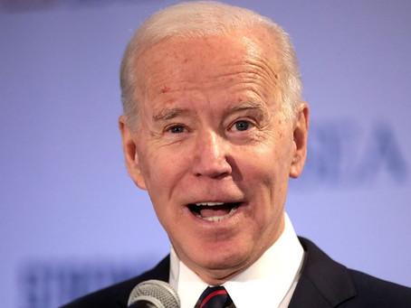 Judge Backs Biden: Christian College Must Allow Biological Males in Women's Showers