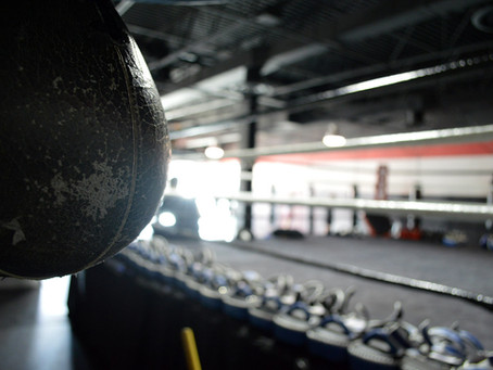 Openly Transgender MMA Fighter Beats Female Opponent In Debut