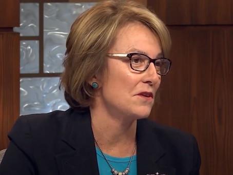 Breaking: Arizona State Senator Demands Biden Electors be Recalled to Arizona and New Election Held