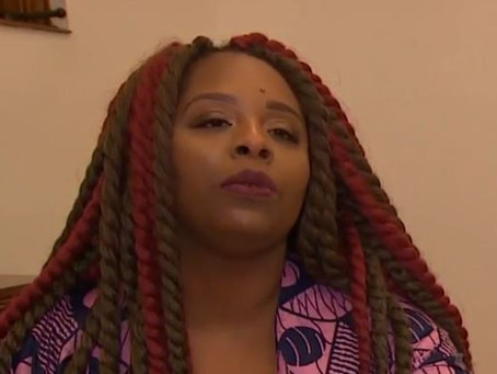 BLM Co-Founder Goes on Million Dollar Real Estate Buying Spree