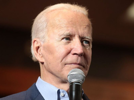 21 States Revolt, Nail Biden with Massive Lawsuit for Killing Keystone XL Pipeline