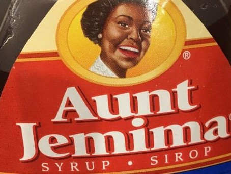Aunt Jemima Rebrand Announced, and it Flops Spectacularly