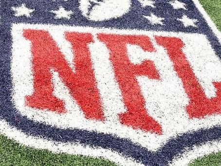 NFL declares, 'Football is gay. Football is lesbian. Football is beautiful.'